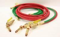 hose-201x132